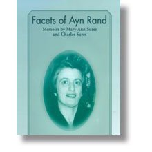 Facets of Ayn Rand