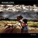 random-album-3