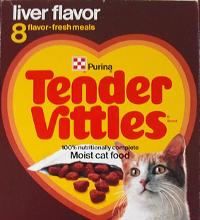 tender-victuals