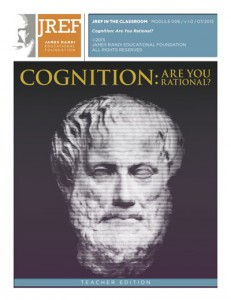 JREF13edmod_cognition_teacher_1a